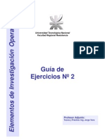 GTP_Nro_2_-TransporteAsignacion