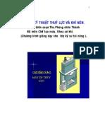 52111181-Kỹ-thuật-thủy-lực-va-khi-nen-Ths-Phung-Chan-Thanh