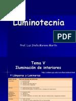 iluminacion_de_interiores
