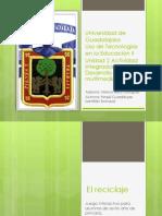 integradora_unidad_2_frineé_santillan