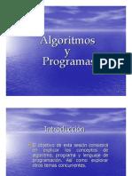IGEN 2120 Presentacion4