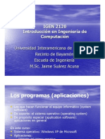 IGEN 2120 Presentacion3