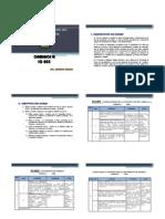 01.00 Clase Introductoria Caminos II 2009 II Publicar