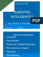 Agentes_reas