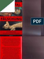 Buch Die Oetztal Faelschung Michael Heim