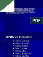 Expo Turismo