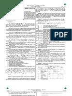Modificación NCh 433 14-02-2011