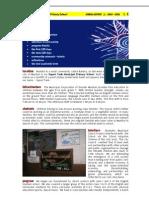 Supari Tank - Annual Report 2004-05 Colour