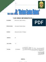 losvirusinformaticos-090827115737-phpapp01