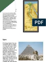 Egipto[1]