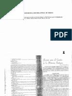I_lectura1_las-fuentes-de-la-historia_PARTE1