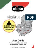 KF30instructions3_00