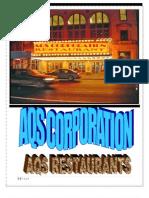 AQS Corporations - Qayamali