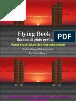 Flying Book 98(Koreksi 1)