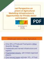 Agricultural Mkting Spots Imp 2006 > Agri_present_1 Imp