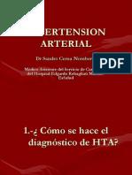 HTA2009