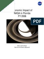 Economic Impact 2006