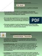 Presentación-SUELOS-14HORAS
