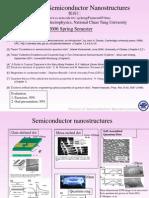 NanoSC2006_Introduct