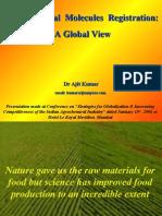 Agro Chems > DrAjitKumarFICCIpresentation