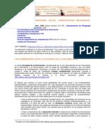 Tema2 5funciones Competencias Docentes