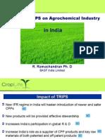 Agro Chems > MrRamchdran[1]