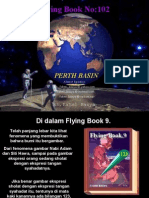 Flying Book 102(Koreksi 1)