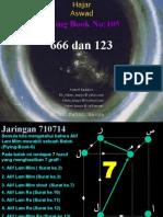Flying Book 105(Koreksi 2)