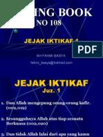Flying Book 108(Koreksi 1)