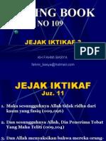 Flying Book 109(Koreksi 1)