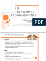1530cultura y Clima_otro
