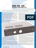 35-ONIX-RA-125-Guida-Fedeltà-del-Suono