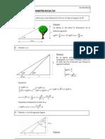 problemas_resueltos_trigonometria