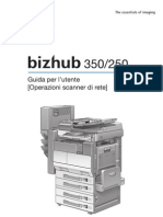 bizhub_350-250_scan_um_it_1-1-1