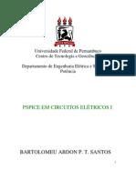 Apostila_Pspice_circuitosI