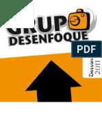 Dossier Desenfoque