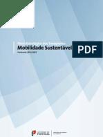 Plano Estratégico Transportes 2011-15
