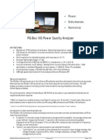 PQ-Box 100 Key Features V4_2