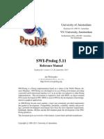 SWI-Prolog-5.11.28