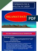 FARMAKOLOGI_&_TERAPEUTIK_1_FK_UNDIP_SEM_IV