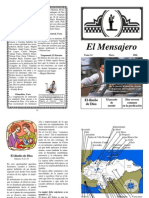 El Mensajero -Mayo_ 2006