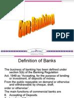 Venkat Core Banking