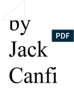 By Jack Canfield and Mark Hansen