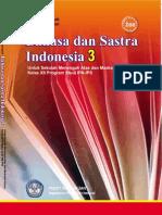 4. Kelas_12_b_indonesia_studi_ipaips_demas_endang
