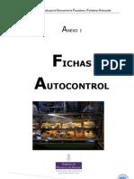 FICHAS_AUTOCONTROL_xWORDx