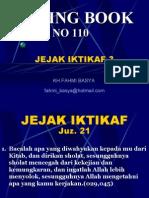 Flying Book 110(Koreksi 1)