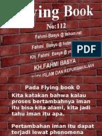 Flying Book 112(Koreksi 1)