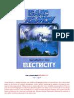 Electricity Pix