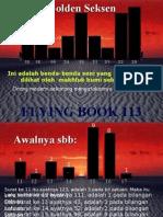 Flying Book 113(Koreksi 1)