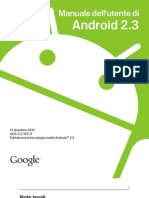 Android Users Guide 2.3 103 It